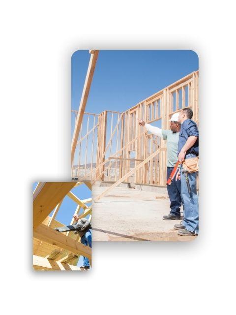 Home Builder Remarketing